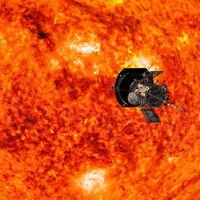 La NASA lanzará su misión al Sol en agosto, y un escudo térmico la protegerá de temperaturas de 1.370ºC