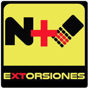 No más XT, una aplicación para reportar y disminuir extorsiones telefónicas en México