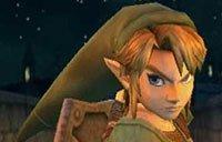 Falso rumor, no hay película sobre Zelda