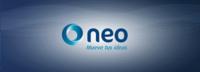 MÁSMÓV!L Ibercom tendrá acceso al 4G gracias a su última compra, Neo