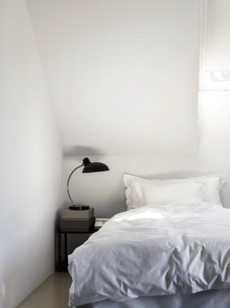 hm cama sabanas