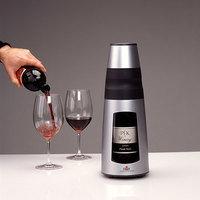 Preservo: Conserva tus vinos abiertos