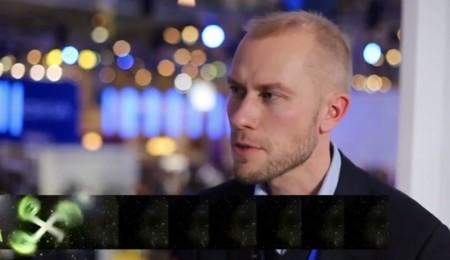 """""""Queremos llevar la experiencia Lumia a un rango de precios más amplio"""", Vesa Jutila de Nokia"""