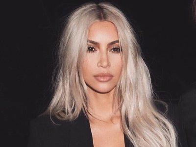 Aunque ya todos lo supiéramos, Kim Kardashian anuncia que va a tener otro bebé