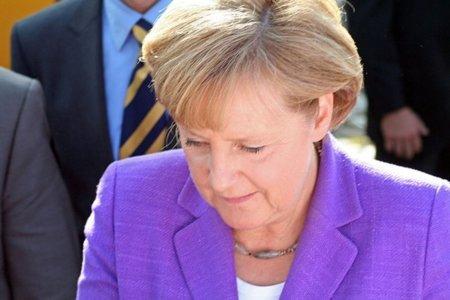 El gobierno alemán modifica el código penal para proteger a los periodistas que publican secretos de Estado