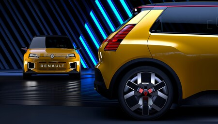 Renault 5 02