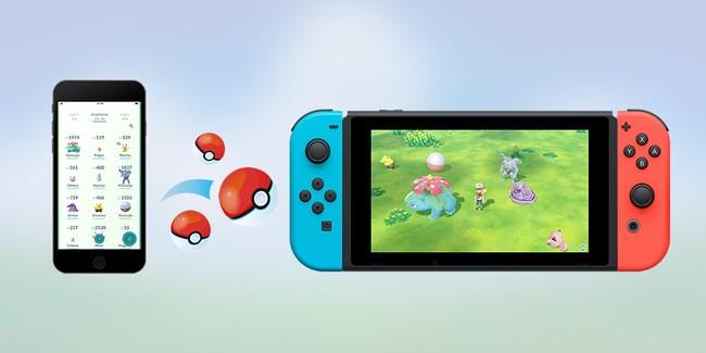 Pokemon Lets Go 4