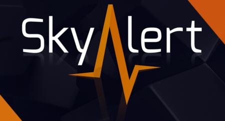 SkyAlert, un vistazo a fondo al servicio de alertas sísmicas