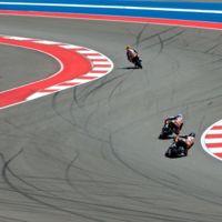 Vodafone ofrecerá MotoGP y la Fórmula 1 a sus clientes a partir de la próxima temporada