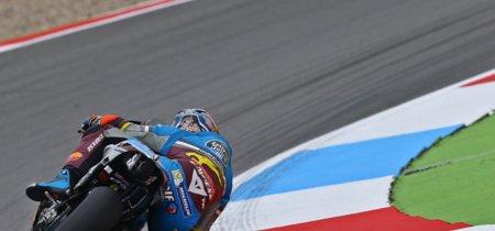 Jack Miller: genio, figura y el primer satélite que gana en los últimos 10 años de MotoGP