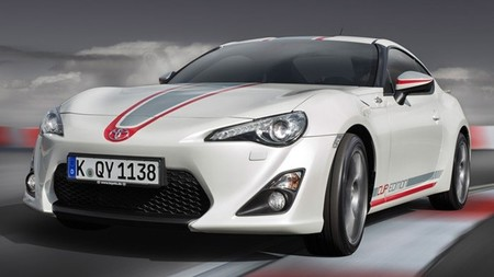 Toyota_GT86_CupEdition
