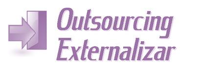 ¿Es el outsourcing recomendable para desarrollar proyectos de software?