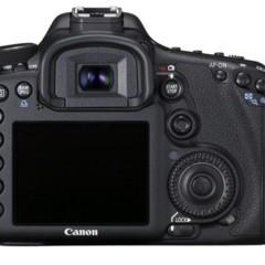 Foto 1 de 25 de la galería canon-eos-7d en Xataka Foto