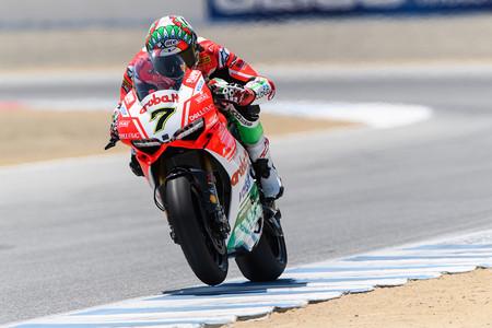 Ducati V4 Detalles 3