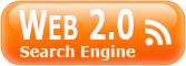 Web 2.0 Search Engine, buscador de servicios y utilidades de la web 2.0