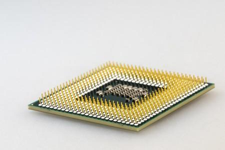 CPUMon, una herramienta simple y ligera para controlar la carga de trabajo de tu procesador