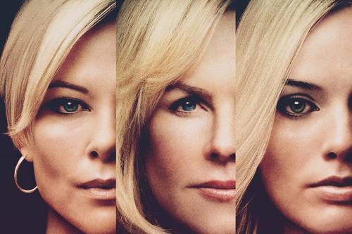 'El escándalo': Charlize Theron, Nicole Kidman y Margot Robbie brillan en una película que no exprime a fondo la potente historia real
