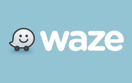 Waze arreglará vulnerabilidad que permite crear conductores fantasma