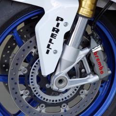 Foto 12 de 155 de la galería bmw-hp4-nueva-mega-galeria-y-video-en-accion-en-jerez en Motorpasion Moto