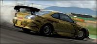 Forza Motorsport 2: demos, bromas y noticias