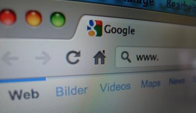 Se nos acabó el chollo: Chrome dejará de aceptar extensiones externas en OS X