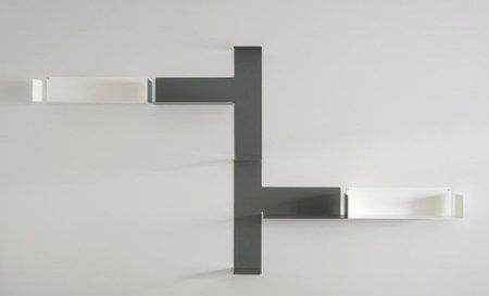 estantes invisibles 1