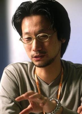 """Kojima: """"Creo que los videojuegos no son arte"""""""