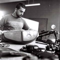 Foto 48 de 64 de la galería rocket-supreme-motos-a-medida en Motorpasion Moto