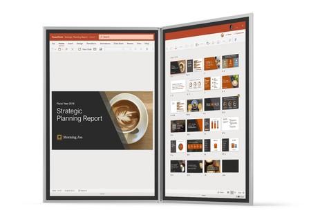 Windows 10X: qué es, qué novedades trae y cuáles son sus diferencias respecto al Windows 10 normal
