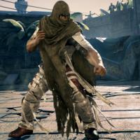 Tekken 7 celebra su primer aniversario con una actualización gratuita. Esto es lo que incluye