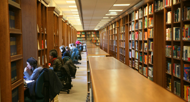 Encuentra cursos online gratuitos con estos siete buscadores