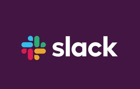 Slack rediseña su app para iPhone con un nuevo sistema de pestañas