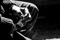 El sobrecoste de un ciudadano fumador se absorbe con sus impuestos