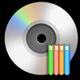 Aplicaciones Bruji: Catalogadores para DVDs, libros, juegos y CDs
