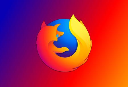 Firefox ha perdido más de 50 millones de usuarios activos al mes durante el 2018