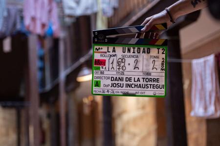 La Unidad Prensa Mariaheras 33 Scaled