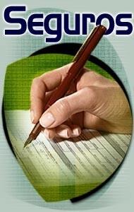 Queda inaugurado el Registro de Seguros de Vida