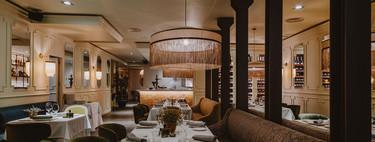 Nos vamos de ruta gastronómica por los 10 nuevos restaurantes de Madrid