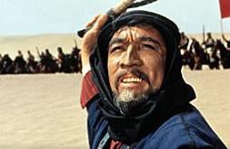 ¿Las cien mejores películas de la historia?