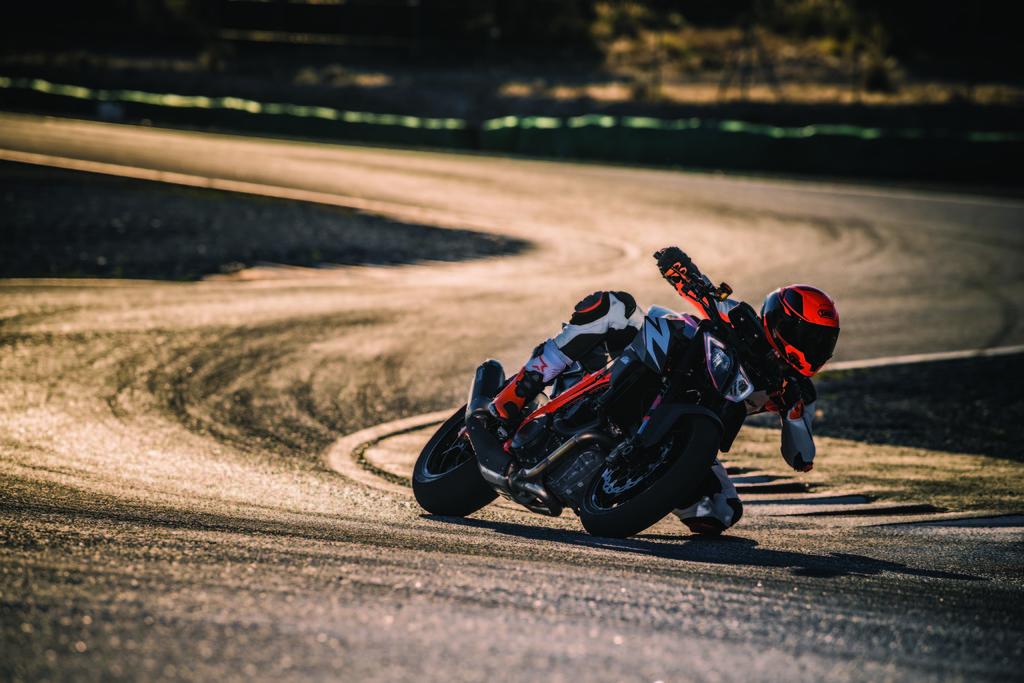 BMW, KTM, Husqvarna y GasGas, las primeras ausencias en los salones de la moto INTERMOT y EICMA de 2020