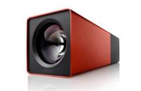 """Lytro promete """"múltiples productos revolucionarios"""" para 2014"""