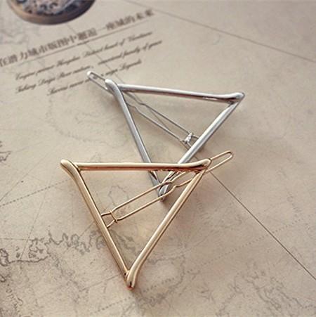pasador triangulo