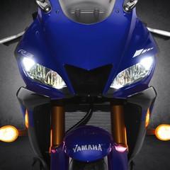 Foto 21 de 26 de la galería yamaha-yzf-r3-2019 en Motorpasion Moto