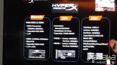 Hyperx Mexico 2015 05