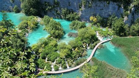 Plitvice Lakes 984280 1280