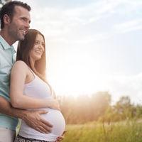 La vitamina D tendría un papel fundamental en la mejora de la fertilidad y en la prevención de abortos, según un estudio