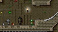'Superfrog' da el salto a Good Old Games