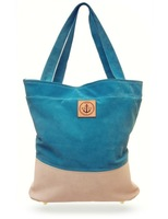 6570, cuando las Tote Bags se convierten en el accesorio perfecto para este verano