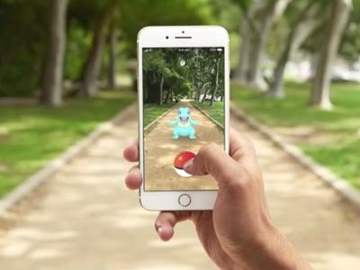 Todos los iPhone y iPad compatibles con ARKit, la realidad aumentada según Apple