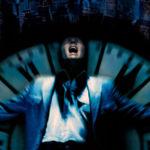 Ciencia-ficción: 'Dark City', de Alex Proyas